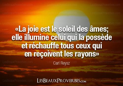 Pour plus de proverbes et citations :Les Beaux Proverbes || www ...