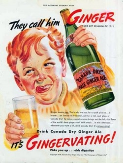 REALLY OFFENSIVE AND WEIRD VINTAGE ADVERTISEMENTS  http://matttoka.buzznet.com/photos/reallyoffensiveandwe/?id=68514237