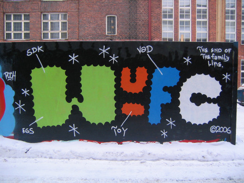 Wufc by Finland 24h on Flickr.