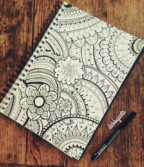 • beautiful • beauty • believe • bianco e nero • black ...