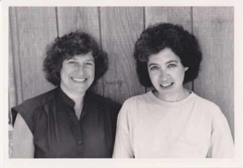 Maureen Corrigan on how Sandra Gilbert and Susan Gubar reinterpreted the literary canon when they wrote The Madwoman in the Attic:    The undercover female tradition that Gilbert and Gubar were talking about was one in which writers as disparate as Austen, Emily Dickinson, the Brontes, Louisa May Alcott, and George Eliot used similar themes and images to dramatize the social limitations they themselves suffered as women. Once you started looking for metaphors of confinement, Gilbert and Gubar demonstrated, you saw that novels like Frankenstein, Northanger Abbey and Middlemarch were jam-packed with images of locked rooms and closets, dungeons and enclosures, as well as overbearing patriarch-jailors.   Image of Sandra Gilbert and Susan Gubar via The Washington Post