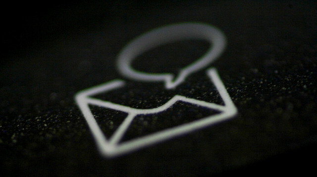 "fastcompany:  7 Tips For Getting Your Inbox To Zero 1. The Save Out  Copy and paste the entire email to a word document and file it there for safekeeping. Word docs are designed to be saved and stored but emails are not. There is an emotional attachment to every email in your inbox so get it out of sight so that it's out of mind.  2. The Offline Attack  Nothing is more emotionally defeating than spending 2 hours in your inbox and having a net gain of only 2 emails completed because responses were coming in as fast as you were sending them out… Instead, work ""offline"" every single time you answer emails.  3. The Extended Out of Office  When you go out of town for vacation or a work conference, turn your ""out of office responder"" for one day longer than you're actually gone. The magic—which I discovered by accident—is in adding one extra day to it so that you legitimately have a catch-up day to get your feet back under you when you return.  4. Multiple Strings  Unfortunately a large number of people lack what should be required prudence in using the ""reply all"" button. Therefore it's incredible the number of emails in your inbox that will be ""strings."" In other words, you'll have 10 emails that are all the same conversation. …Quickly glance at your email list for emails with the same subject line and delete the oldest ones, leaving the newer ones for you to read later. This is a quick way to process several emails all at once.  5. Email Date Night   Create the same protected time every so often with your inbox. It's astounding how much you can get accomplished in four uninterrupted hours of office time.   6. Scan and Flip  When you sit down to finally catch up on email, work with a 2-minute drill. Per #2 above you should be offline and start to build momentum by first tackling any emails that can be processed and completed in less than two minutes. If it will take longer than two minutes to deal with then skip it for now and just continue scanning—get through the easy ones first. Then once you get to the bottom of your inbox (you will likely have made a large dent) ""flip"" your emails so that the oldest are at the top and the newest are at the bottom. By eliminating the base of emails at your inbox you'll find that it's less likely to pile up on top of itself.  7. Learn to ""Let Go""  Truly one of the most substantial growth areas for me in managing my office work was learning to let go of my own deep-rooted desire to share my opinion on everything. And even fewer items yet will be handled significantly different in our organization solely because of my one additional insight. People are generally capable of making good decisions and often things end up being better than they would've been had I stuck my nose in it. This mental shift in your attitude will show up pragmatically in your inbox by you learning to enjoy the delete button—without needing to share a response.  [Image: Flickr user Chris Gunton]  Number 7 is the hardest for me, but also the most important."