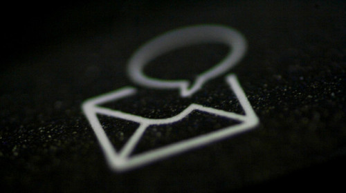 "fastcompany:  7 Tips For Getting Your Inbox To Zero 1. The Save Out  Copy and paste the entire email to a word document and file it there for safekeeping. Word docs are designed to be saved and stored but emails are not. There is an emotional attachment to every email in your inbox so get it out of sight so that it's out of mind.  2. The Offline Attack  Nothing is more emotionally defeating than spending 2 hours in your inbox and having a net gain of only 2 emails completed because responses were coming in as fast as you were sending them out… Instead, work ""offline"" every single time you answer emails.  3. The Extended Out of Office  When you go out of town for vacation or a work conference, turn your ""out of office responder"" for one day longer than you're actually gone. The magic—which I discovered by accident—is in adding one extra day to it so that you legitimately have a catch-up day to get your feet back under you when you return.  4. Multiple Strings  Unfortunately a large number of people lack what should be required prudence in using the ""reply all"" button. Therefore it's incredible the number of emails in your inbox that will be ""strings."" In other words, you'll have 10 emails that are all the same conversation. …Quickly glance at your email list for emails with the same subject line and delete the oldest ones, leaving the newer ones for you to read later. This is a quick way to process several emails all at once.  5. Email Date Night   Create the same protected time every so often with your inbox. It's astounding how much you can get accomplished in four uninterrupted hours of office time.   6. Scan and Flip  When you sit down to finally catch up on email, work with a 2-minute drill. Per #2 above you should be offline and start to build momentum by first tackling any emails that can be processed and completed in less than two minutes. If it will take longer than two minutes to deal with then skip it for now and just continue scanning—get through the easy ones first. Then once you get to the bottom of your inbox (you will likely have made a large dent) ""flip"" your emails so that the oldest are at the top and the newest are at the bottom. By eliminating the base of emails at your inbox you'll find that it's less likely to pile up on top of itself.  7. Learn the ""Let Go""  Truly one of the most substantial growth areas for me in managing my office work was learning to let go of my own deep-rooted desire to share my opinion on everything. And even fewer items yet will be handled significantly different in our organization solely because of my one additional insight. People are generally capable of making good decisions and often things end up being better than they would've been had I stuck my nose in it. This mental shift in your attitude will show up pragmatically in your inbox by you learning to enjoy the delete button—without needing to share a response.  [Image: Flickr user Chris Gunton]  So, yea, I have so much trouble keeping up with my inbox. The weekly email date night sounds like such a simple and terrific idea. I'm kind of embarrassed I didn't think of it. -_-;"