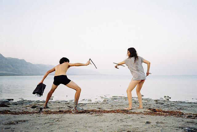 untitled by nivu san on Flickr.