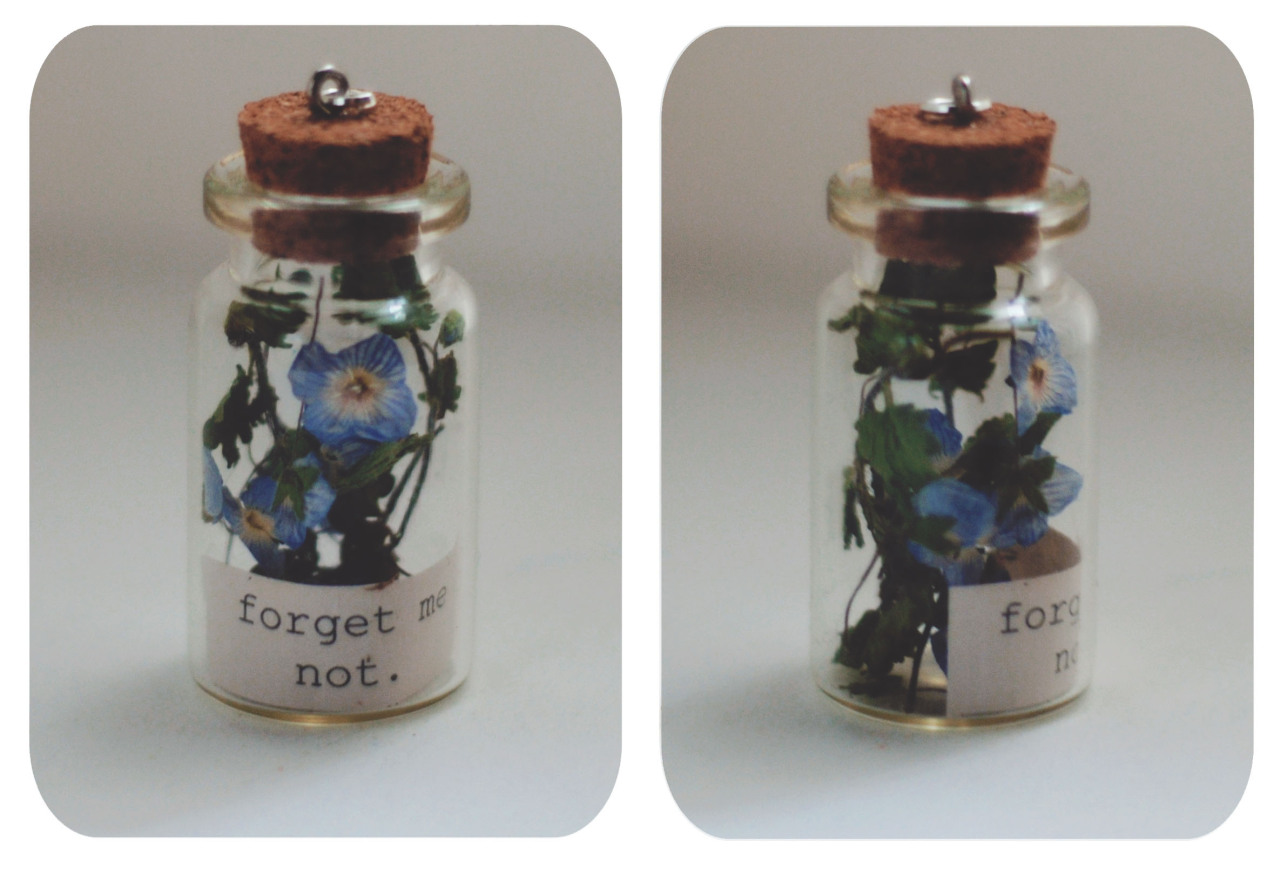 twentysecondofthetenth:  noair:  new on etsy  Cute
