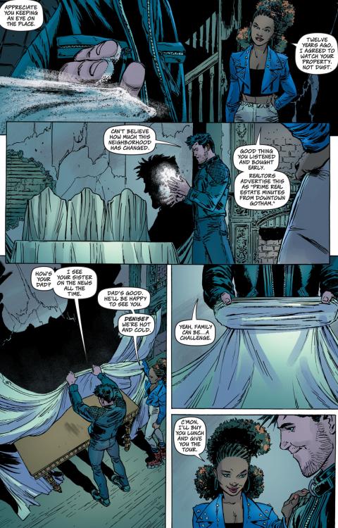 why-i-love-comics