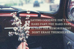 Hard part op We Heart It http://weheartit.com/entry/56237710/via/andjela995