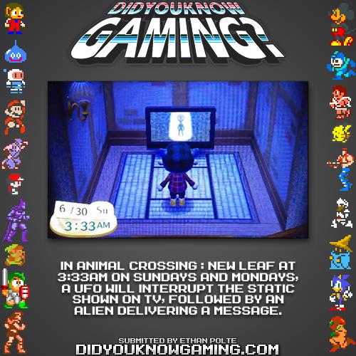 New leaf porn crossing Animal Crossing