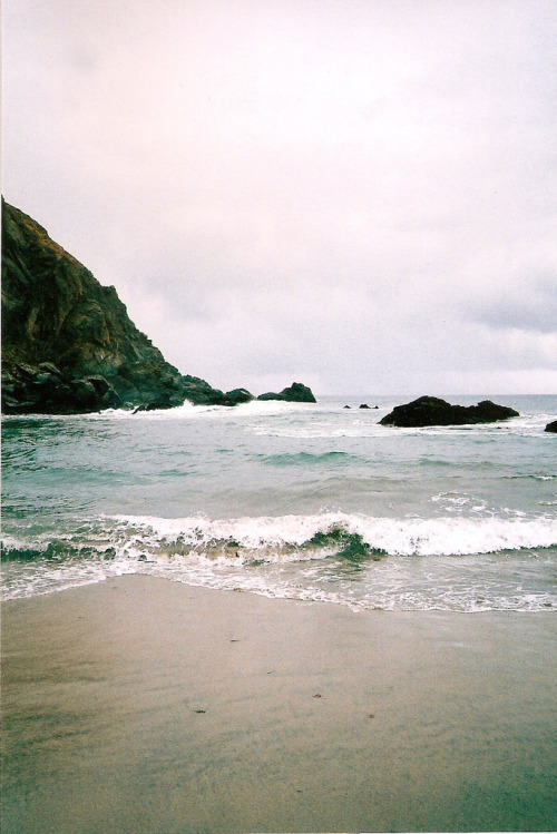 trulyperf:  (by kate rushing)