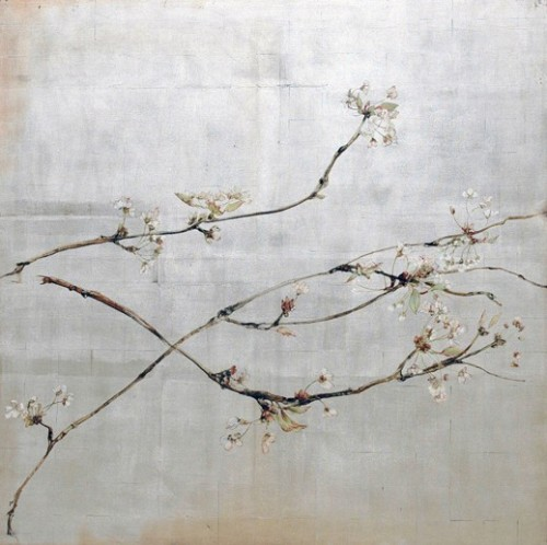 3wings:  Claire Basler