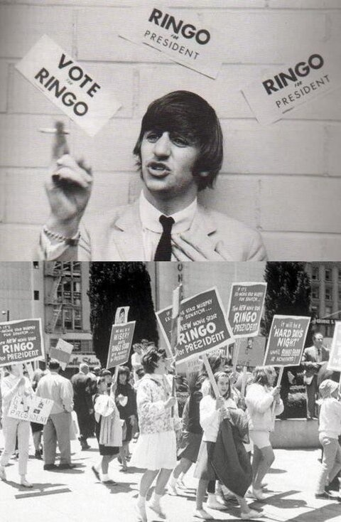 strawberry-fields-foreveeer:  I'd vote