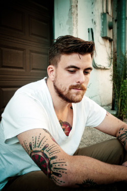 Anthony Green July 2012Chicago, IL  Thanks for posting!