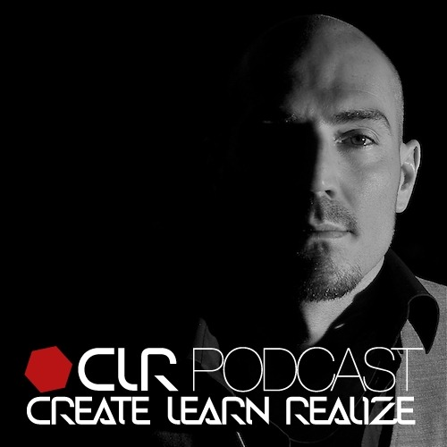 Chris Liebing Presents - CLR 221 (Guest Sam Paganini) 20-05-2013 Chris Liebing Presents – CLR 221 (Guest Sam Paganini) 20-05-2013FACEBOOK|SOUNDCLOUD|TWITTER Sam…View Post