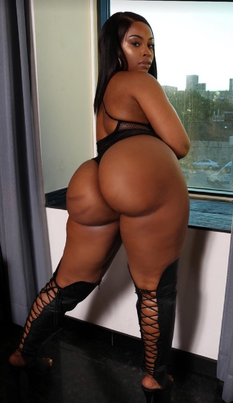 Puerto rican only porn with big booty  amber rose booty shaking contest black sexy pictures.com