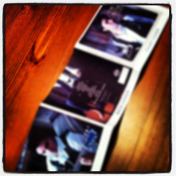 Sneek peek of the album artwork. #music #blurry #stealth #newalbum #michigan