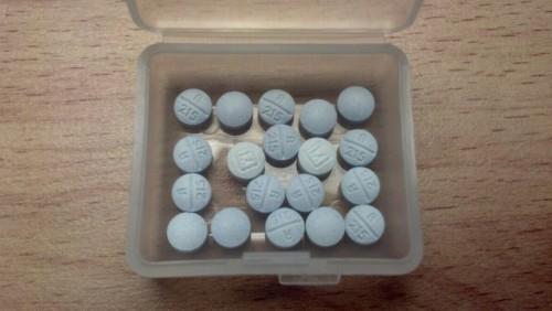 30mg oxycodone tumblr