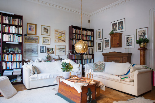 Living room design #24
