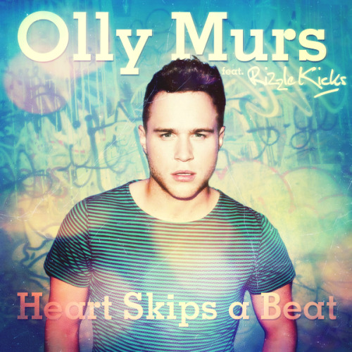 A week from tonight is Olly Murs at The Ritz Ybor!! Wednesday, May 8th - 7PM! Get tickets!