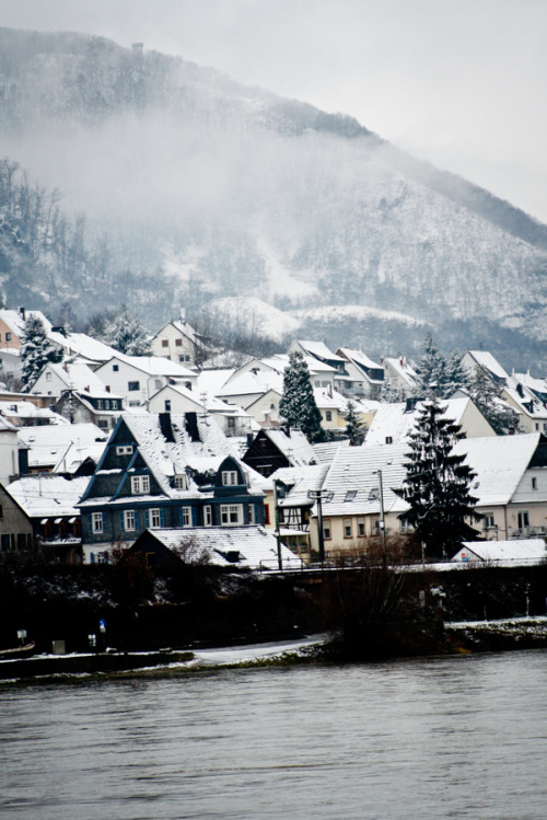 inflvmed:  One of the pictures of 'Germany' by McKenzie Stewart.