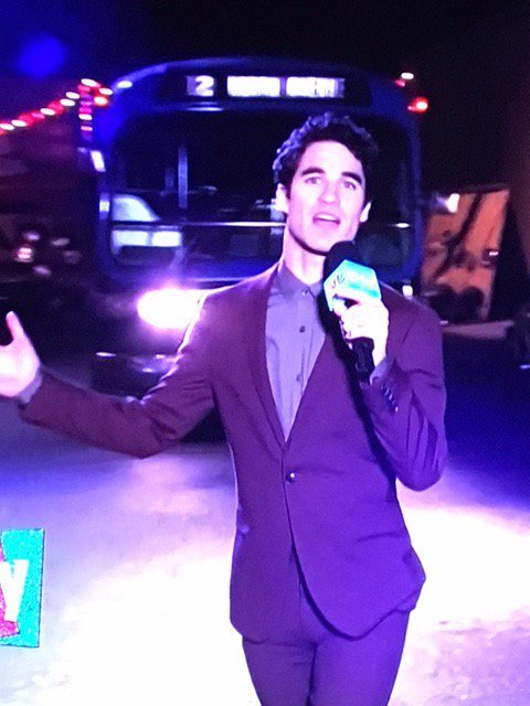 Host - Darren's TV Projects for 2016 Tumblr_ohuibjXCHX1uetdyxo6_500