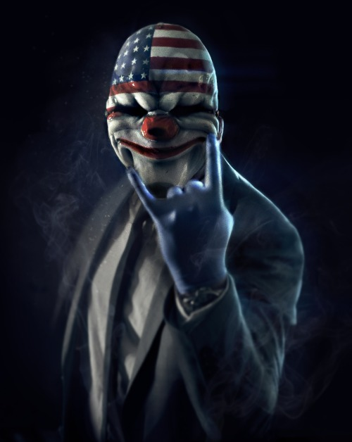 gamefreaksnz:  Payday 2 retail unmasked for August  505 Games has announced that Payday 2, the sequel to Payday: The Heist, will not just be limited to digital download, but will be released for retail on the Xbox 360 and PS3.