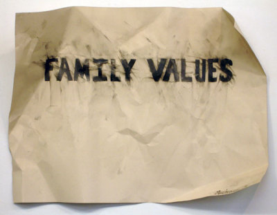 Are Family Values Slipping?It is easy to say that family values are slipping these days, but is it a fair reflection on the…View Post