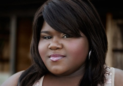 Gabourey Sidibe Tapped To Host Season 5 Of AfroPoP Documentary Series On PBS