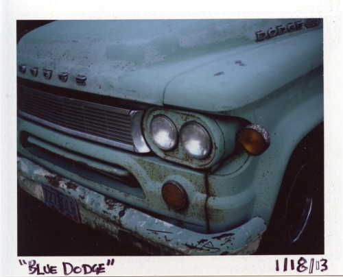 I love old cars, they photograph so wonderfully that I often feel like I am being lazy for taking photos of them. 18/365