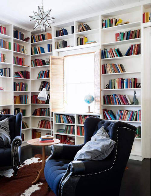 books evertwhere (via desire to inspire)