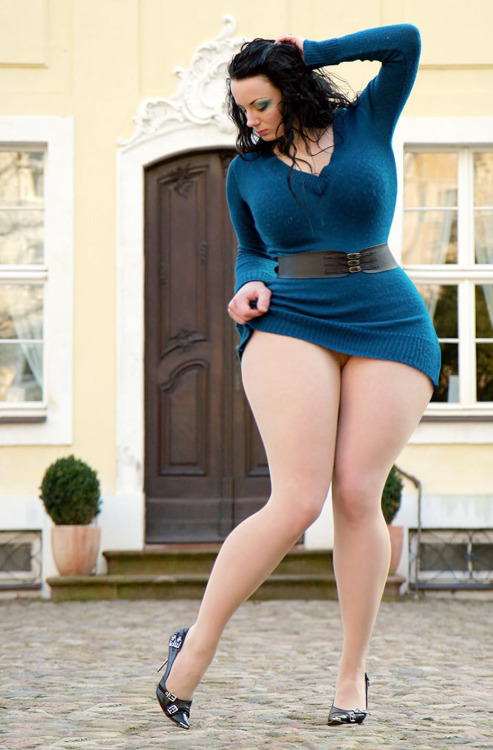 bbw-foruse:  Do you like?