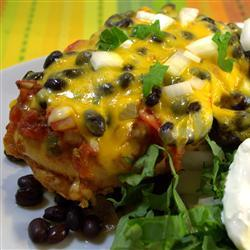 Mexican Chicken I, photo by *Sherri*