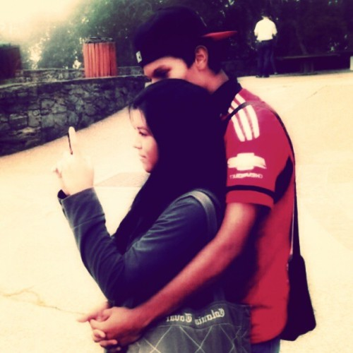 #me #boyfriend #avila #recuerdos #moments #inolvidable #love #love #cute #365