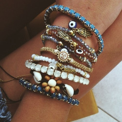 jewelry summer hippie hipster indie beach summertime summer fashion summer day summer mode