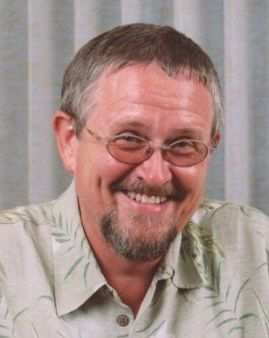orson scott card anti gay essay Dc comics targeted for hiring anti-gay author to  and vocal gay-rights opponent, orson scott card to write  into the backlash following card's 2008 essay,.
