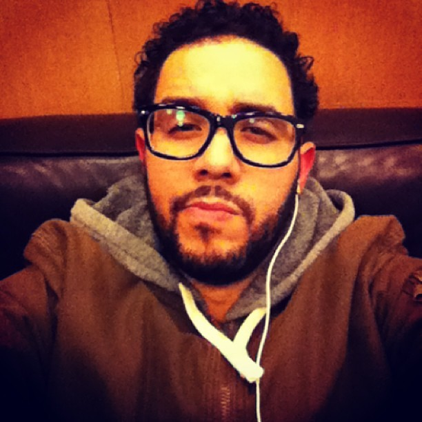 #drunk #me #duhwhatelse #warbyparker #starbucks #beard
