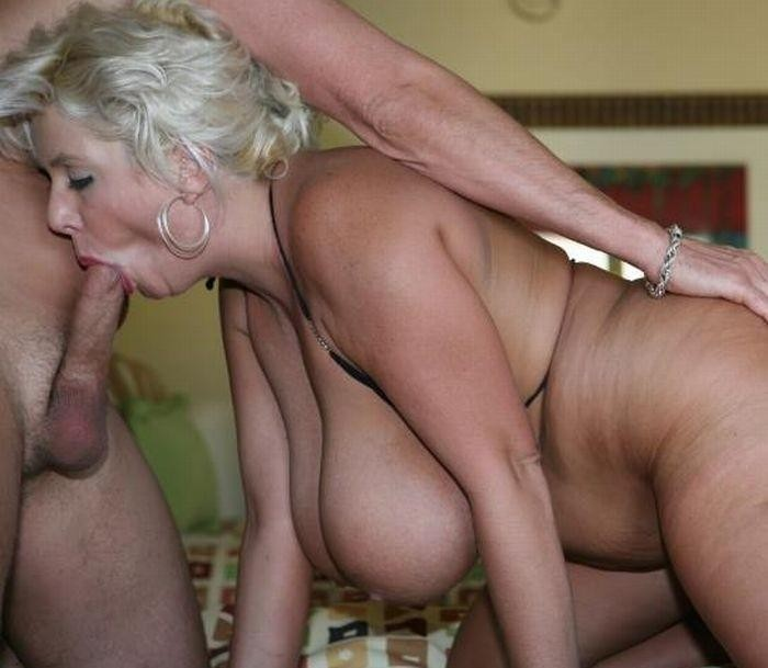 Your wife milf mature mom and aunt