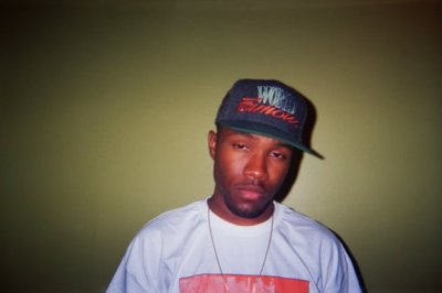 "Frank Ocean arrested for ""Driving Suspicious""…read more here…[Natles Nicole, everythingYNTK for VIBE Vixen]"