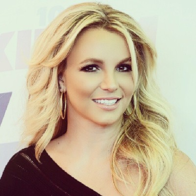 Flawless! #britneyspears #britney #cute #gorgeous #face #flawless #eyes #hair #blonde #perfection #goddess #pop #icon #wango #tango #angel #britneyfan