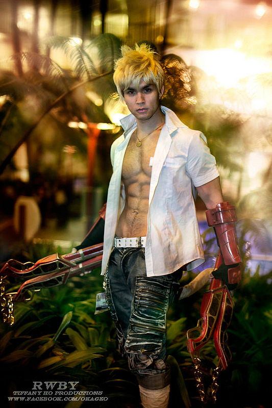 LA face cachée du cosplay !! - Page 5 Tumblr_mzw7d0EMLl1swdrg2o1_1280