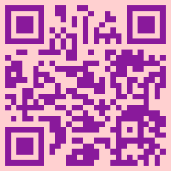 Scan It Now! (-; And go to WORLD of HEUGEDIARY!