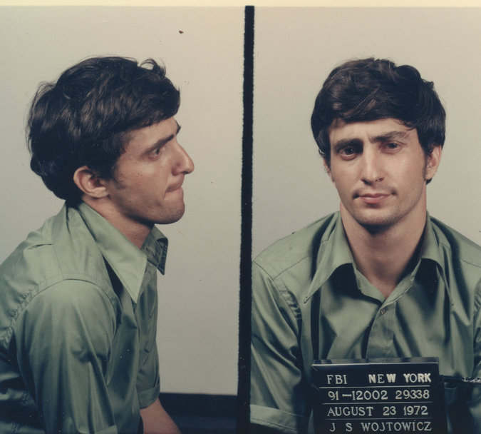 historicaltimes: