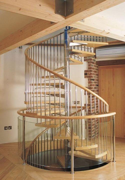 Design per interni