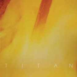 "Titan - Burn  Those of us who listen to heavy music know that it comes in many forms. What defines a band and music as ""heavy"" is rather subjective. The latest album ""Burn"" by Titan I think would be considered heavy by anyone.  Releasing their first full-length album, Toronto based metal act Titan have put together a pretty solid effort with ""Burn"". Titan lays down some serious sludgy, heavy music. The vocals will force their way into your psyche and bang around a bit. You won't be able to understand what's being said, but you'll know it's there. The guitars drive and push while the drums pound away, sometimes fast and in your face and at other times stomping out a slow death march.  On ""Burn"", Titan switches up mood and melody nicely on the tracks. Even with the ten minute song ""Warmer Months"". They do a good job keeping the music on the album interesting and moving. One thing I am a little picky about are the vocals. While they completely work with the feel of the album, the constant scream style becomes tedious and redundant when listening to the album straight through. It would be nice to have a little more variation with the vocals at times (other than the occasional background growl).  If you're a fan of bands like Neurosis or the sludgier side of Metal, Titan's ""Burn"" is worth a listen. So check it out below.  - Head Full of Noise"