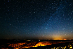 matt-molloy - Now on tumblr :)