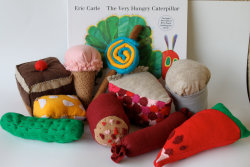 http://www.etsy.com/listing/113073909/very-hungry-caterpillar-felt-food-set?ref=usr_faveitems