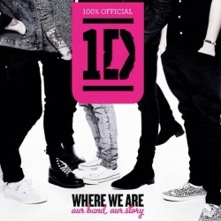Who's gonna get this book? -H