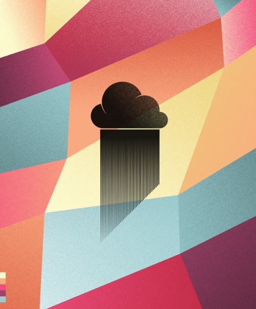 serialthrill:  illustration