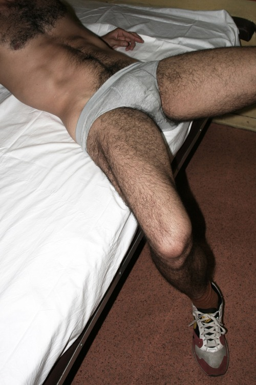 harryazz: More than 17,700 posts at harryazz archive!!