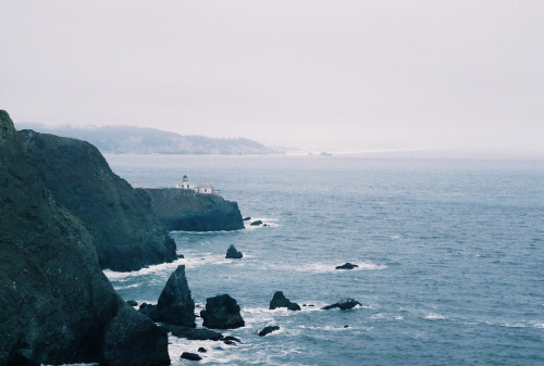 trulyperf:  Marin Headlands (by earthtoandrea)