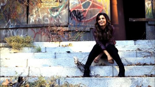thebartendingwitch:  Stills from American Horror Story:Asylum. Season 2 episode 1-Jenna Dewan-Tatum